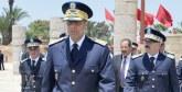 Hammouchi décide des sanctions disciplinaires contre 4 policiers de Marrakech