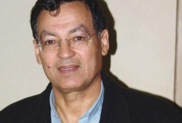 Ahmed Al Motamassik: «Le concubinage est vécu dans la peur»