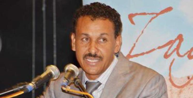 Festival du film transsaharien de Zagora : Pleins feux sur la critique de cinéma