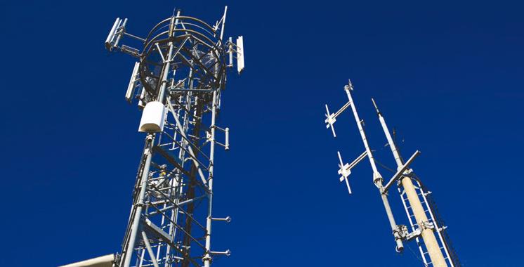 Réseaux mobiles : Amélioration de la qualité des services