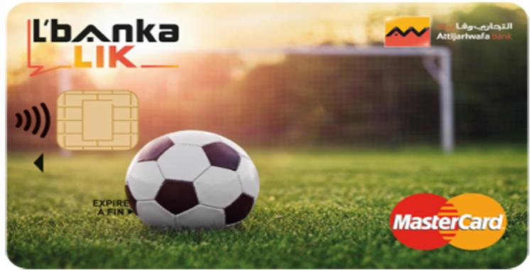 Attijariwafa bank lance  sa banque 100% mobile