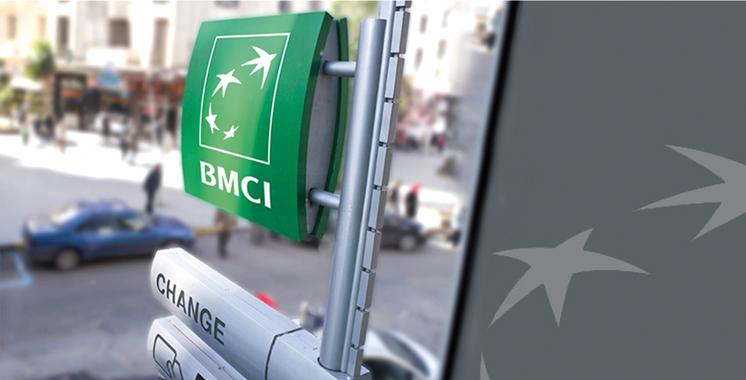 Selon l'agence Vigeo Eiris: La BMCI en tête du classement 2017 des banques pays émergents
