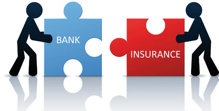 Bancassurance :  Le CDM dévoile ses ambitions
