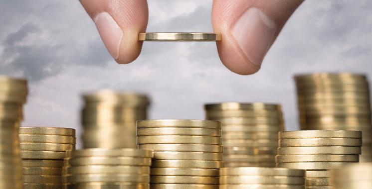 banque-investissement