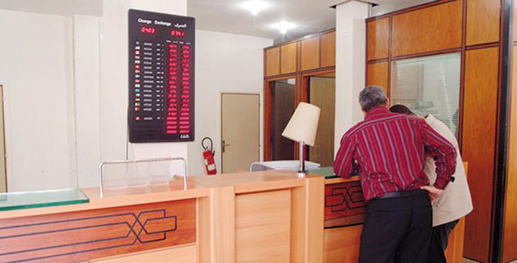 Mobilité bancaire : Les particuliers pourront changer plus facilement de banque