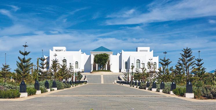 Fêtes de fin d'année: Programme exceptionnel de Banyan Tree Hotels and Resorts