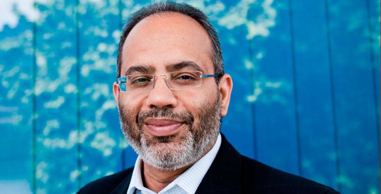Le rôle du Maroc dans la transition atlantique vu par Carlos Lopes: «Le Royaume a fait le virage à temps»