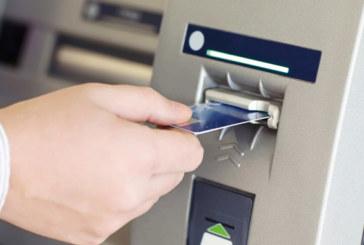 Les agences ne disposeraient plus de personnel étoffé: Ces services du GAB qui ne nécessitent pas de carte bancaire