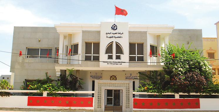 Convention: Les Chambres de commerce de Dakhla et de Marrakech scellent un partenariat