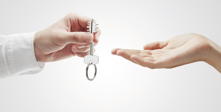 Relève entrepreneuriale: La transmission mieux ancrée par les entreprises familiales