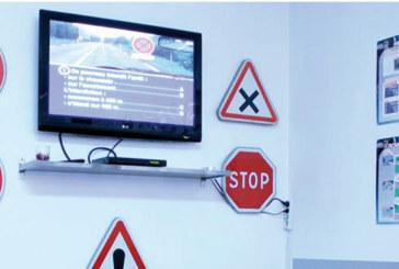 2016: Un nouveau code de la route pour moins d'accidents