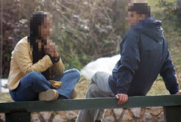 Meknès : L'amour qui mène au suicide