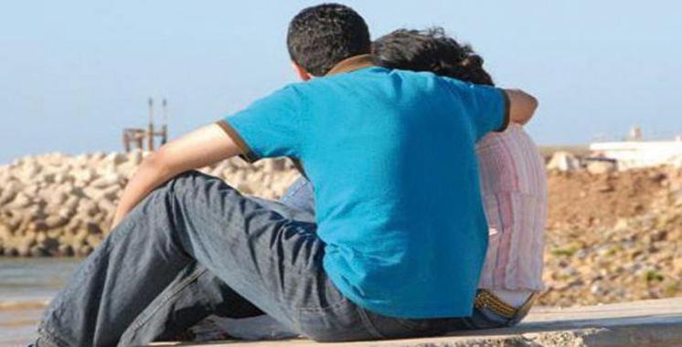 Berrechid : Il perd la vie  à cause de sa copine