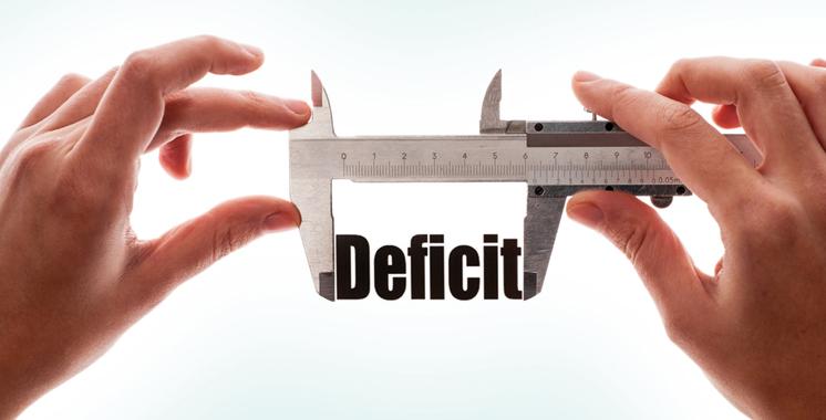 Déficit commercial : L'écart se creuse de 25,3 MMDH