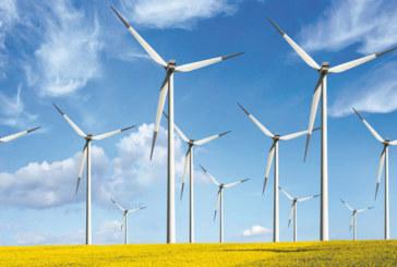 Midelt : Le projet du parc éolien adopté