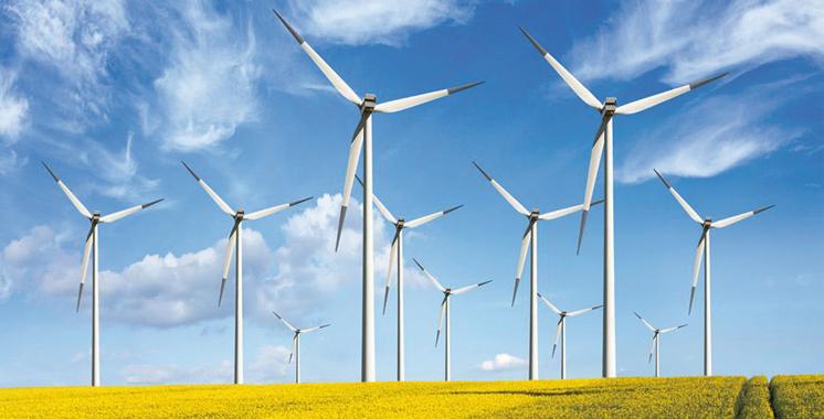 Energies durables, un gisement d'emplois