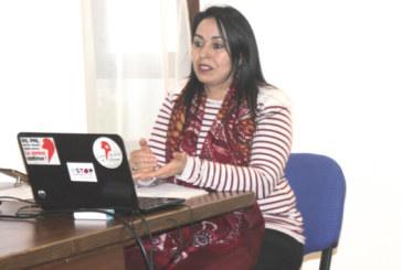 Drogues : Plaidoyer pour l'accès des usagers à leurs droits à Tanger