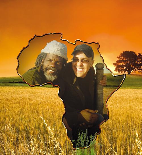 hamid-bouchnak-ifriqia-mama-africa-1