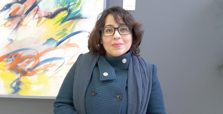 Hend Mizouni: «Nous saluons les opérations de régularisation des sans-papiers menées par le Maroc»
