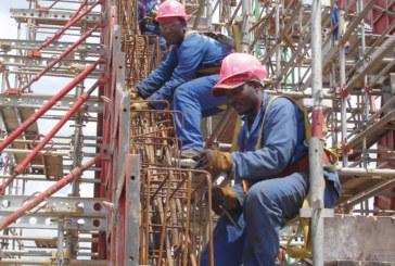 Oriental : 2,4 milliards de dirhams investis dans l'industrie