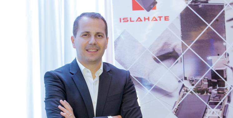 «Islahate» : Une 1ère enseigne spécialisée voit le jour