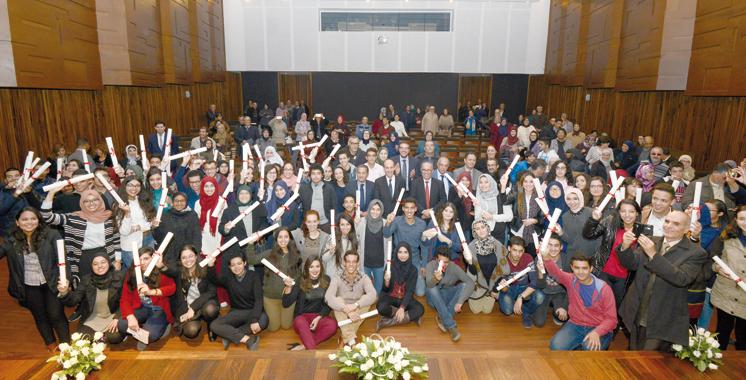 Istihqaq : Appel à augmenter la valeur annuelle
