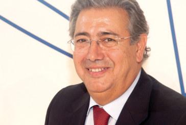 Lutte antiterroriste et émigration clandestine : Le ministre de l'intérieur espagnol au Maroc aujourd'hui