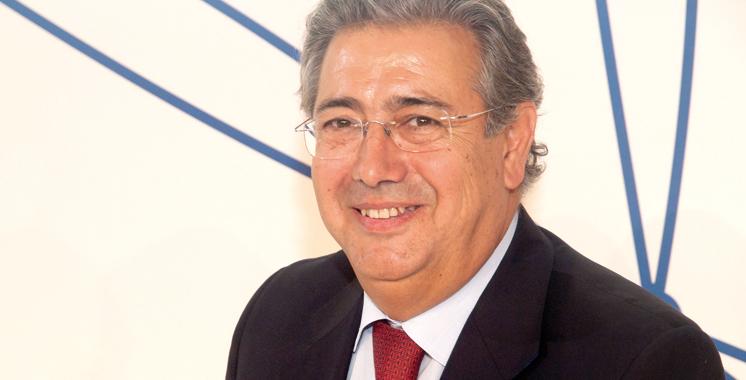 juan-ignacio-zoido-ministre-espagnol-de-l-interieur