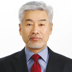 kevin-cha-president-lg-electronics-middle-east-et-africa