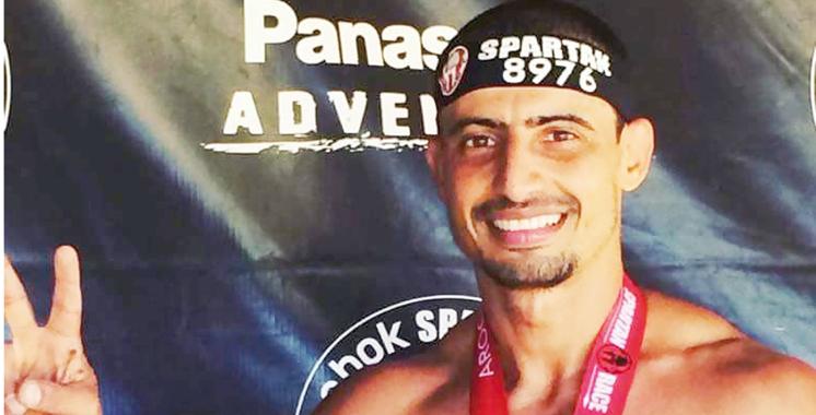 Un Marocain qui entraîne des stars en Amérique: Avec Khalid Speed, le temps d'un échange rapide