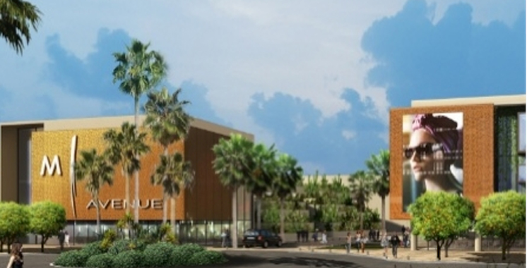 Le pionnier de l'Asset Management ouvre une filiale à Casablanca: AMS International s'installe au Maroc