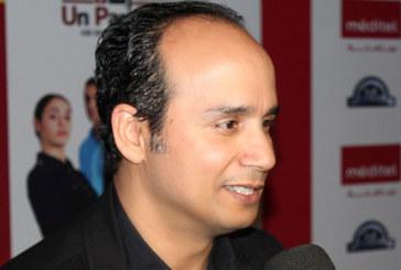 Mohamed Karrat: «Le fait qu'il n'y ait pas eu de film marocain au FIFM est une honte»