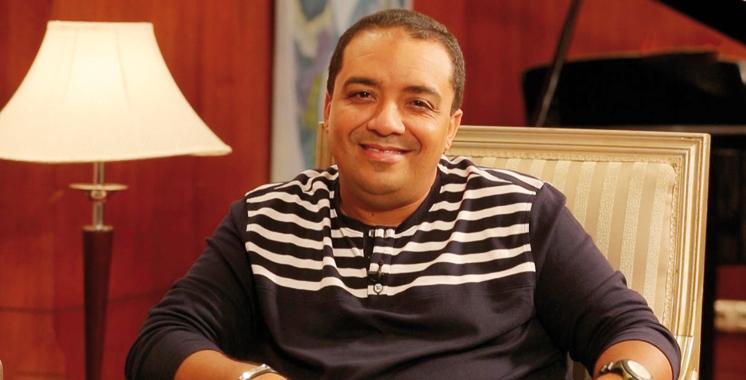 Mohamed Zyat: «Il n'y a pas une industrie musicale au Maroc, mais il existe de l'autoproduction»