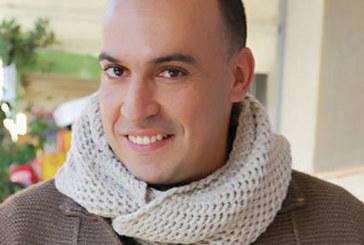 Après «Errbib» et «Elaouni», Bahloul de retour dans le sitcom «Al Khadima»