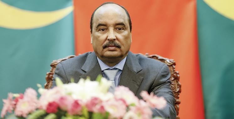 Maroc-Mauritanie : La crise désamorcée