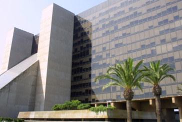 Le bureau du procureur retire les charges retenues contre OCP Kenya
