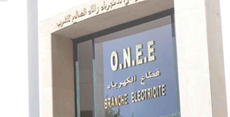 ONEE: Le principe de non interruption des services sera strictement appliqué