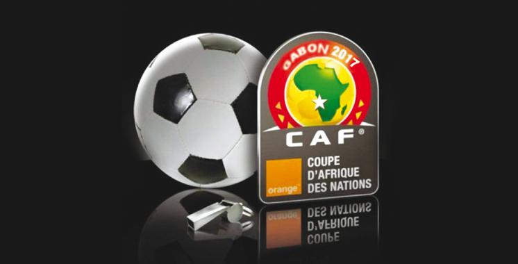 L'opérateur a signé un nouveau partenariat de huit ans: Orange sponsor de la CAF  sur la période 2017-2024