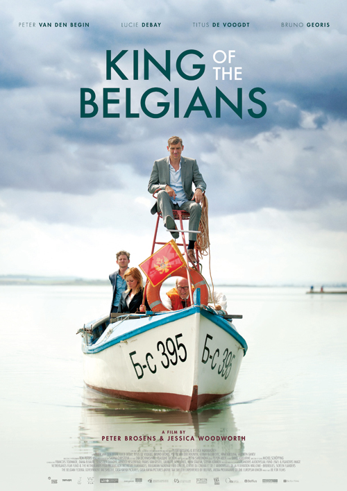 pic_king-of-the-belgians-fifm