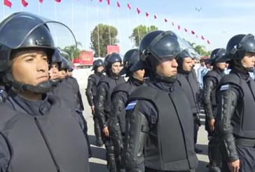 Vidéo : La nouvelle stratégie sécuritaire de la Sûreté Nationale