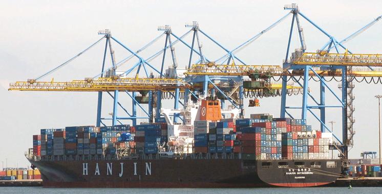 Facilitation du commerce : Le Maroc gagne trois places dans le classement mondial
