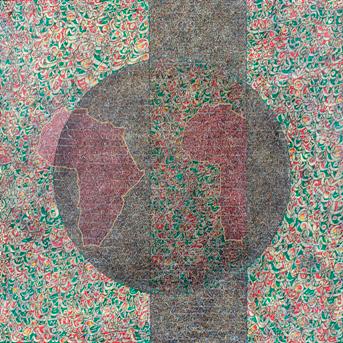 qotbi-rythmiques-so-art-gallery-2