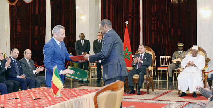 Climat des affaires :  Le Maroc deuxième en Afrique