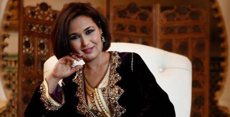 Souad Khouyi: «Auparavant, la publicité télévisée boostait les troupes…»