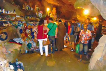 Tanger : Le métier de guide touristique se professionnalise