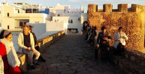 touristes-asilah-tourisme-maroc