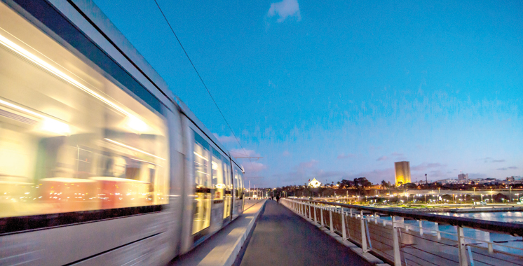 tramway-de-rabat