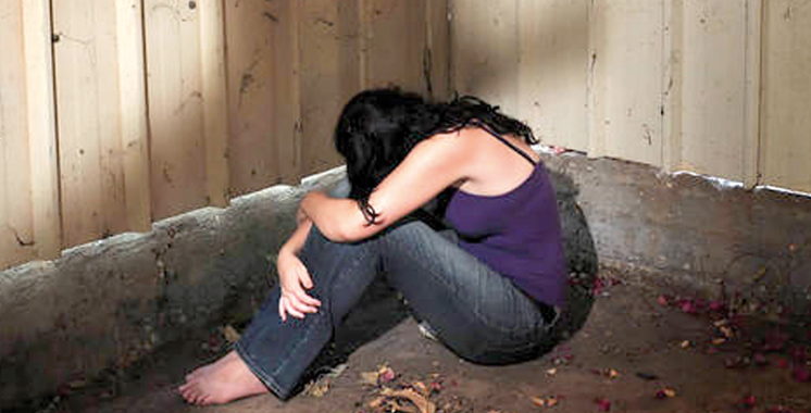 Agadir : Un jeune séquestre une adolescente de 15 ans durant 15 jours