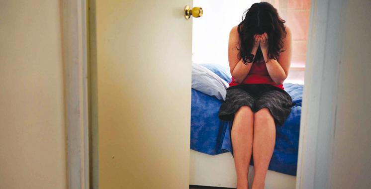Fès : Un quadragénaire abusait de sa sœur handicapée