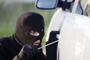 Espagne : démantèlement d'un réseau de trafic de voitures volées et vendues au Maroc